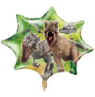 Jurassic World Jumbo Balloon
