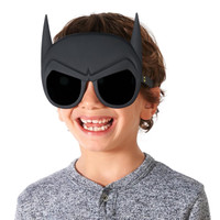 Batman Mask Sunglasses