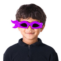 Teenage Mutant Ninja Turtles Donatello Bandana SunSunglasses