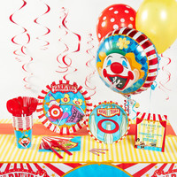 Carnival Games Deluxe Party Pack