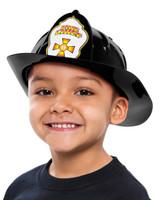 Children's Firefighter Helmet