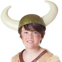 Viking Helmet (2)