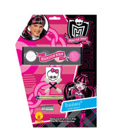 Monster High - Draculaura Makeup Kit (Child)