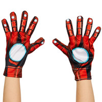 Avengers – Iron Man Gloves