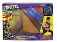 TMNT - Ninja Combat Dress Up Set