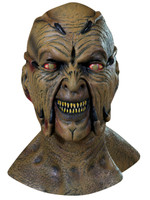 Jeepers Creepers - Creeper Mask