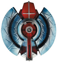 Transformers Age of Extinction  - Optimus Shield