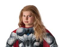 Avengers 2 Thor Child Wig