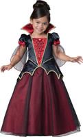 Vampiress Child