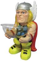 Thor Candy Bowl Holder