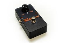 Whirlwind Orange Box Phaser