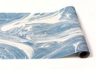 Kitchen Paper - Marbled Runner