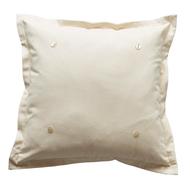 Nora Fleming Pillow (Panel sold separately)