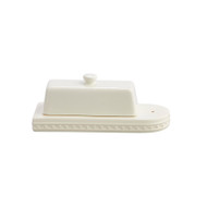 Nora Fleming Butter Dish
