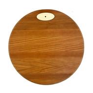 Limited Edition Cherry Chunk Artisan board