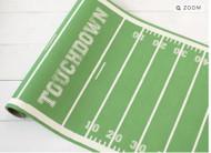 Kitchen Paper - Touchdown  Runner