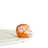 NEW: Pre-Order Clemson U Helmet, Available in August