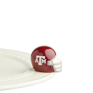 NEW: Texas A&M Helmet