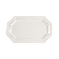 NEW: Pre-Order Octagonal Platter, Available in August