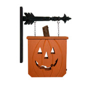 Jack-O-Lantern Arrow Replacement (arrows sold separately)