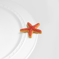 Nora Fleming Starfish Mini, sea star