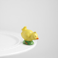 Nora Fleming Chick Mini, chicky baby