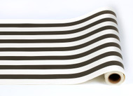 Kitchen Paper - Classic Stripe Table Runner