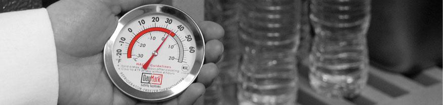 temperaturesafetybanner.jpg