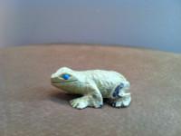 Zuni Frog Fetish Dana Malani_1
