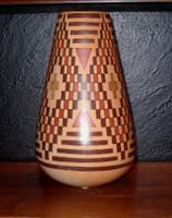 Pottery Navajo Gloria Kahe SOLD