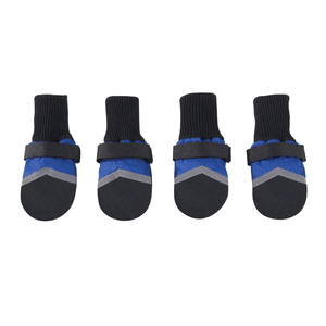 Guardian Gear Dog Boots - Small