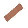 "Flexible Strip Bandages-  50/box 7/8"" x 3""- Latex Free"