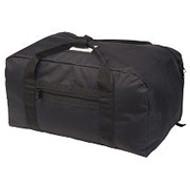 Rescue Gear Bag- Small