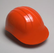 Bump Caps Color: Orange (6 Bump Caps per Order)