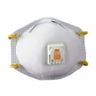 3M Respirator 8511 10/Box
