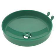 Haws SP93 ABS Plastic Eyewash Bowl | Haws Eyewash Parts