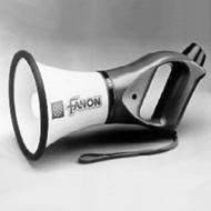 Fanon Megaphone 3 Watt (100 yd range)