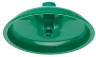 Haws SP829 Plastic Emergency Showerhead| Haws Emergency Shower Parts