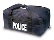 Police Gear Bag- Small