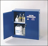 Eagle Acid / Corrosive Safety Cabinet 30 Gallon