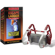 Fire Escape Ladder- 13