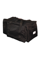 Gear Bag- Large