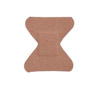 Fingertip Bandage  40/ box