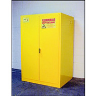Eagle 90 Gallon Flammable Storage Cabinet