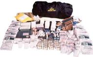Trauma Kit- Mulitperson Trauma Medical Kit - 1000 Person