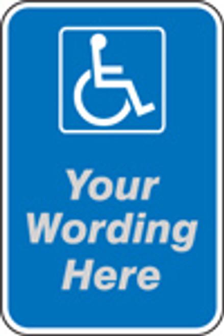 (handicap Graphic) ___