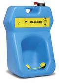 Speakman SE-4300 Portable Eyewash