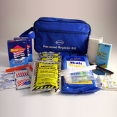 Deluxe Emergency Personal Hygiene Kit -4 Kits Per Order
