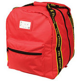 Firefighter Step-In Boot Bag