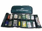 Outdoorsman Survival Kit